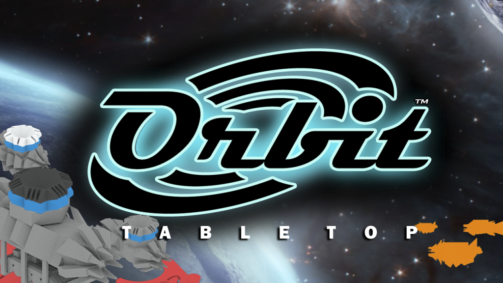 Orbit Table Top 0000001