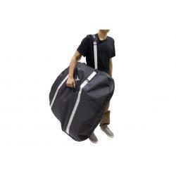 TERN STOW BAG