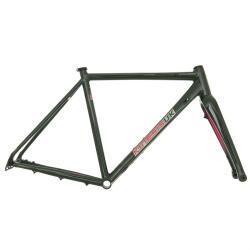 KINESIS CX RACE FRAMESET