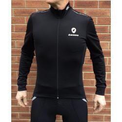 Lusso Aqua Repel V2 Jacket