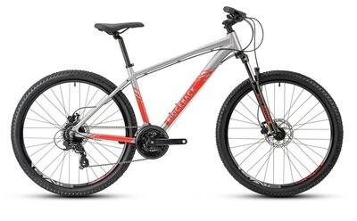Ridgeback Terrain 4 Mountain Bike