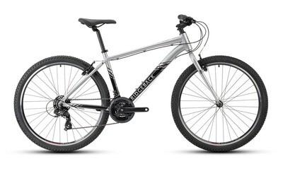 Ridgeback Terrain 1 Mountain Bike