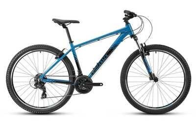 Ridgeback Terrain 2 Mountain Bike