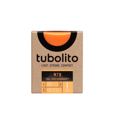 Tubolito Turbo MTB inner tube