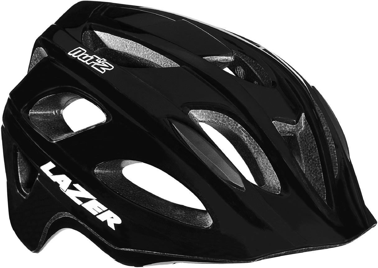 Lazer Nut'Z youth Helmet