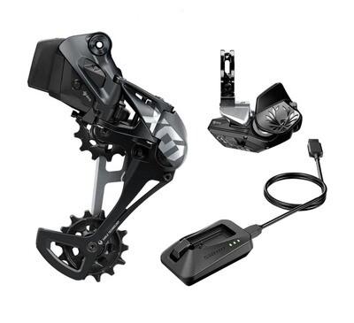 SRAM XO1 AXS Upgrade Kit