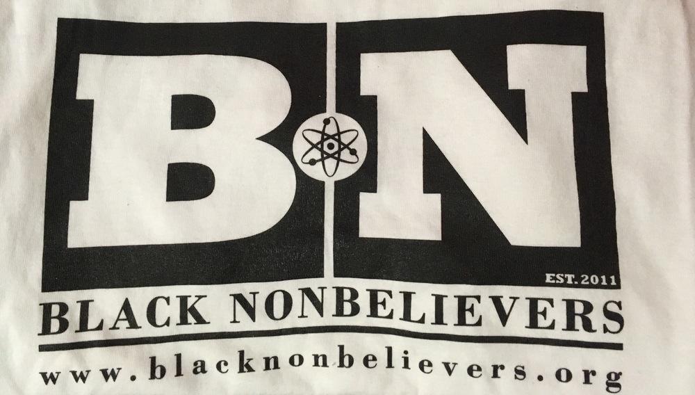 BN Logo T-shirt - White