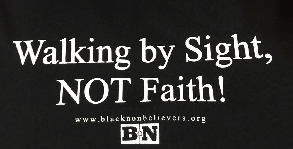 BN Slogan T-shirt - Black