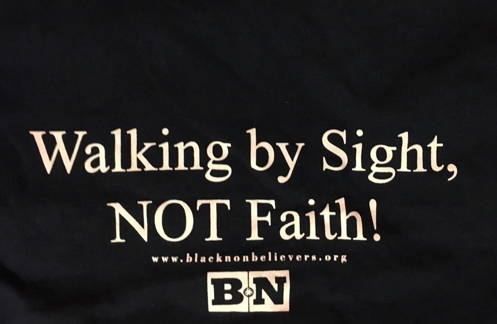 BN Slogan T-shirt - Navy Blue