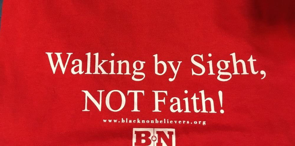 BN Slogan T-shirt - Red