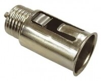 HOUSING-CIGARETTE LIGHTER-63-82 (#E4130)
