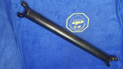Drive Shaft 2.5 Inch Diameter '68-'79 good used F44
