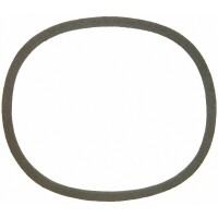 SEAL-AIR CLEANER-84 (#8880106) 1F3
