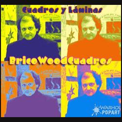 Chillar Maderas - BricoWood