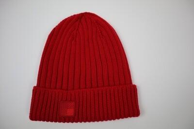 Woolrich WKACC1181 rood