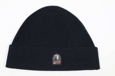 Parajumpers Basic Hat antraciet