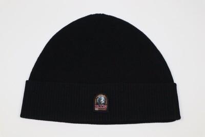 Parajumpers Basic Hat zwart