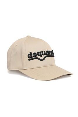 Dsquared2 DQ0451 zand