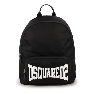 Dsquared DQ0139