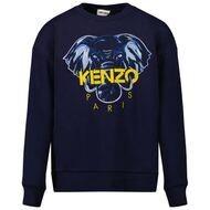 Kenzo K25168 marine