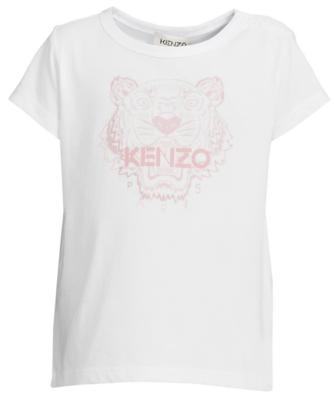 Kenzo K05043 wit