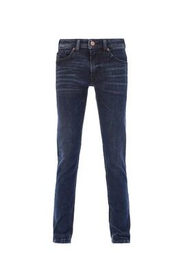 Diesel Thommer KXB9E jeans donker