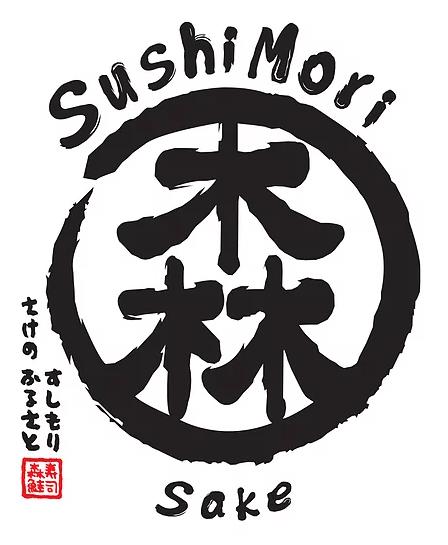 Sushi Mori Langley