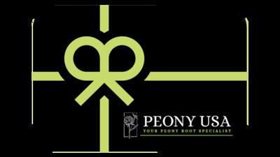 PeonyUSA Gift card