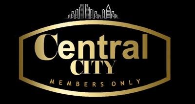Yearly Membership - Three Installments
