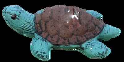 Sm. CMC Turtle