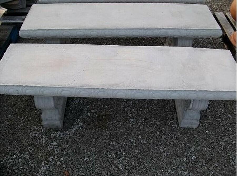 XL Bench