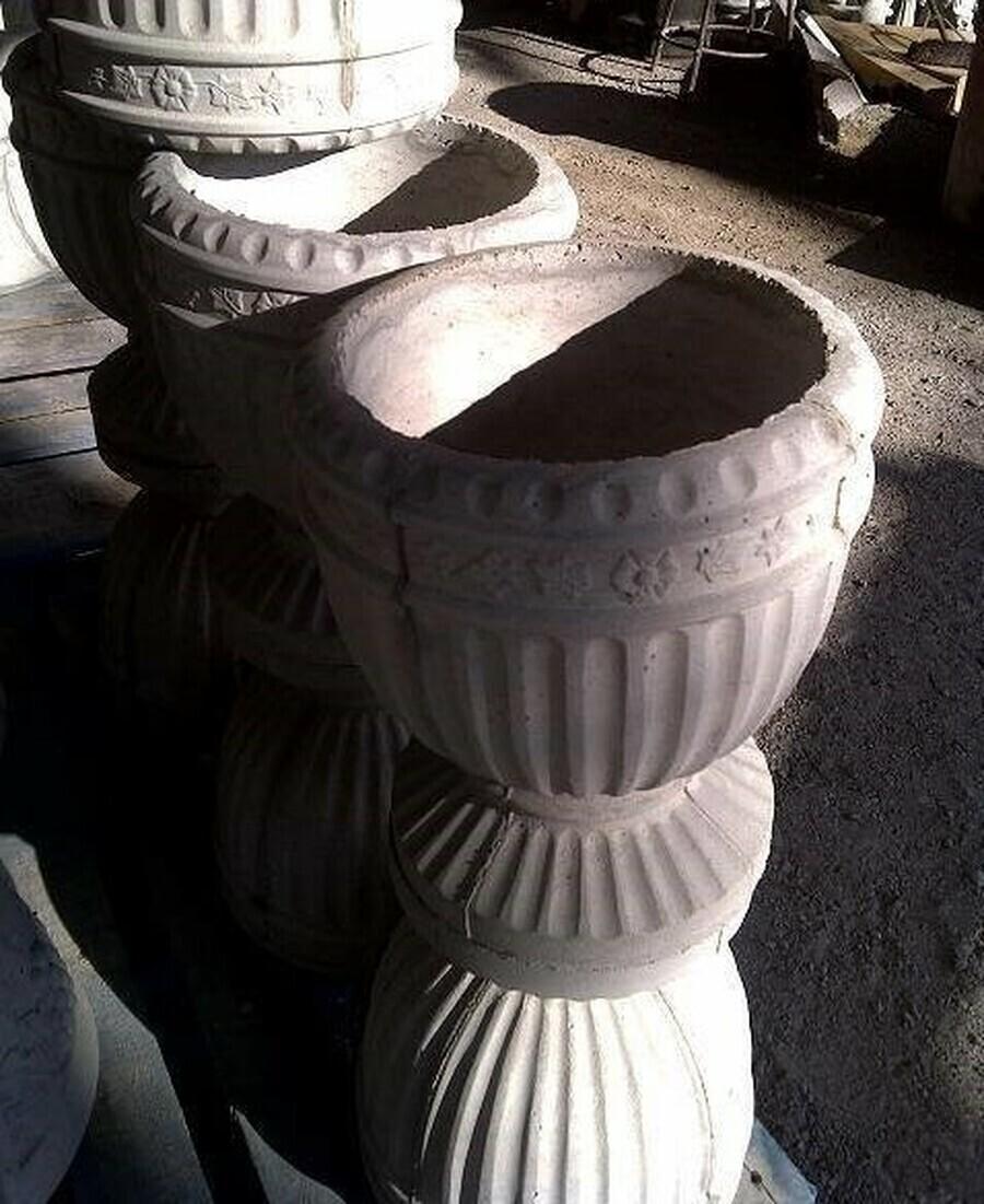 Gardener Pot