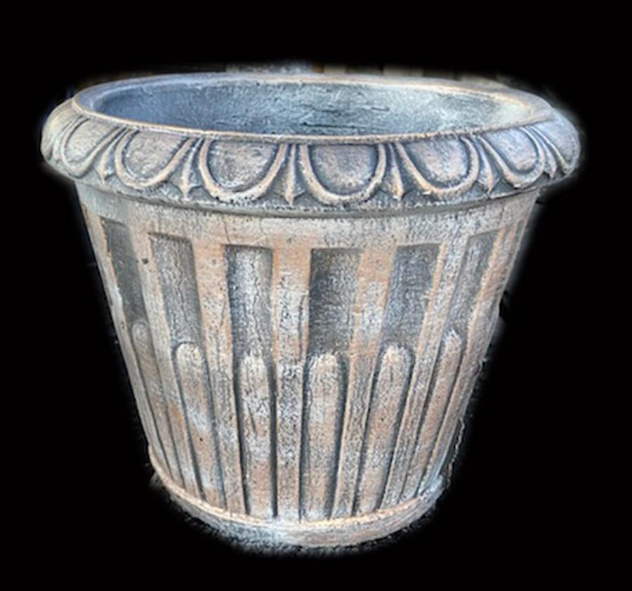 Sm. Roma Pot