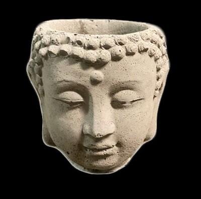 Budda Planter