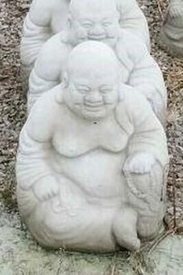 Md. Budda
