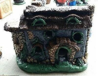 Fairy House Cottage