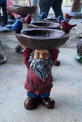 Gnome BB