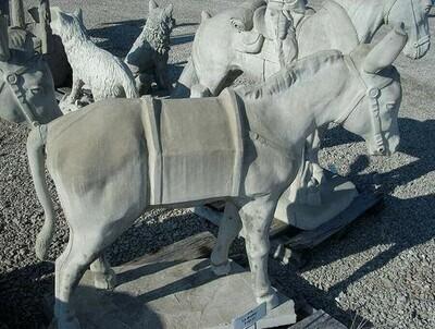 Lg. CMC Donkey
