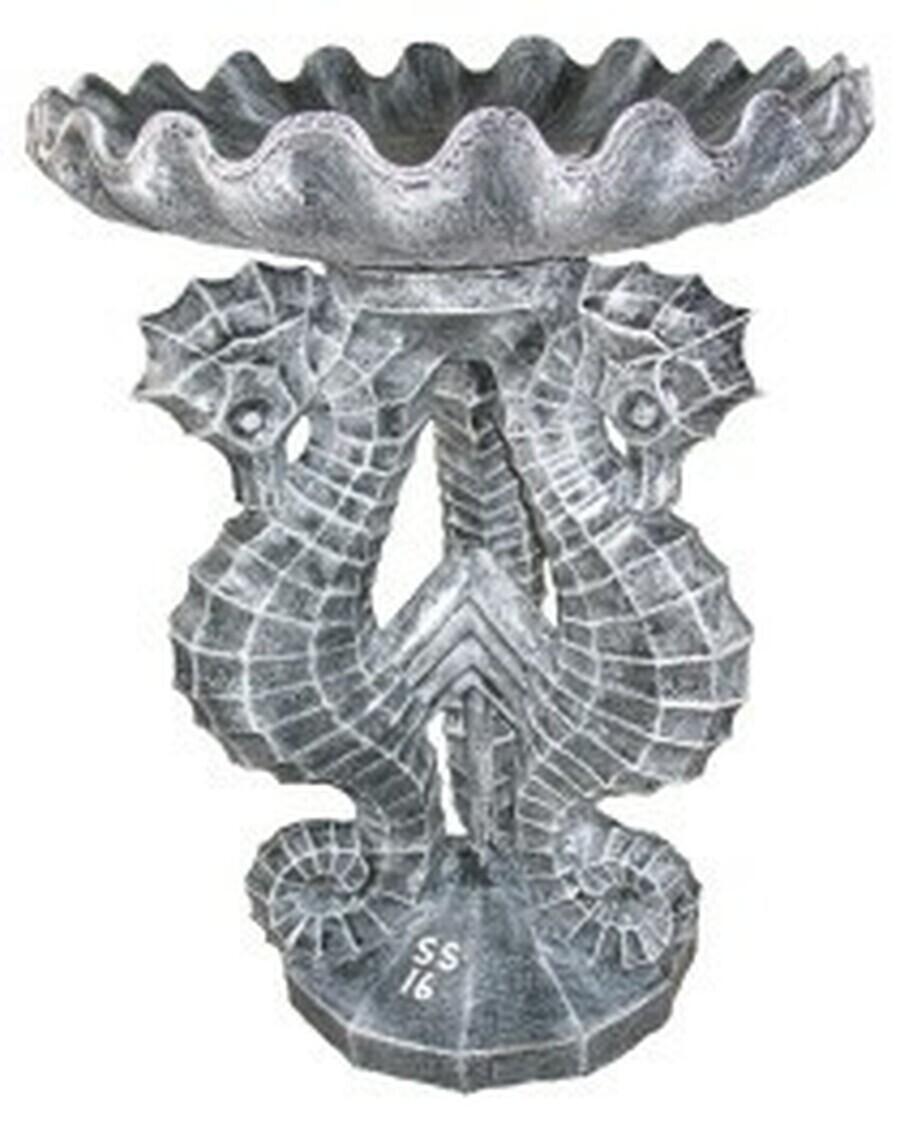 Lg. Seahorse BB