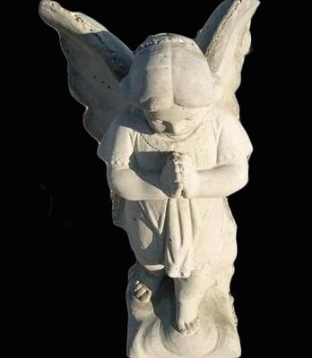 Md. Praying Angel