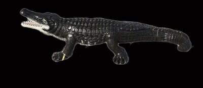 6ft. Gator