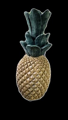Southern Pineapple