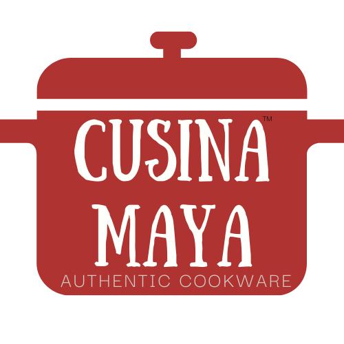 Cusina Maya Cookware