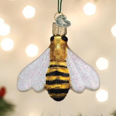 Honeybee - Ornament
