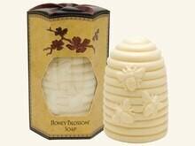 Bee Hive Soap - Honey Blossom