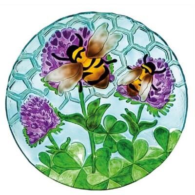 Bird Bath - Busy Bee Days (IN STORE PICKUP)
