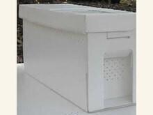 Nuc Box - Assembled