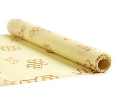 Bee's Wrap - Roll
