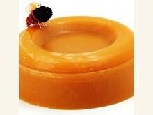 BeesWax - 1 lb