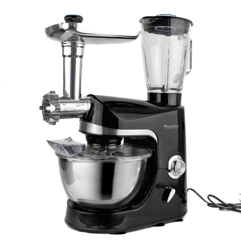 Robot de Cuisine 5L